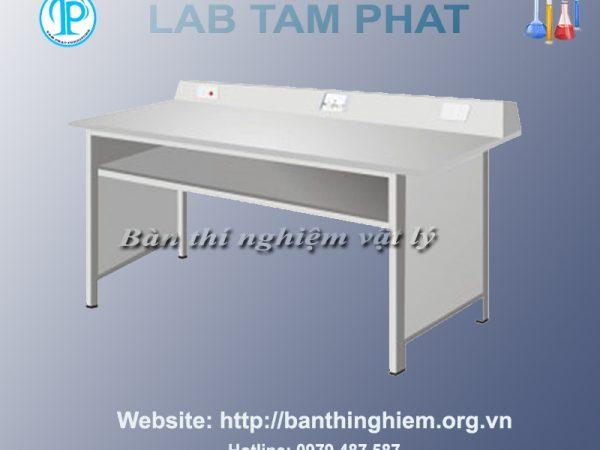 BTNVL02