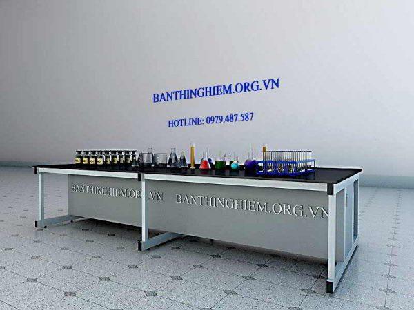 btntt13-12