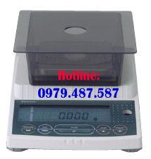 1395463061Can-phan-tich-BL-220H