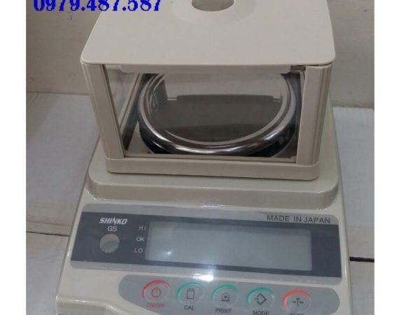 Can-shinko-GS322N-GS622N-GS1202N