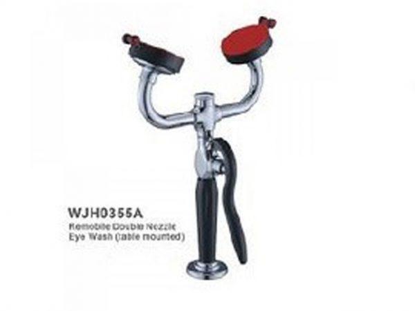 WJH0355A-1