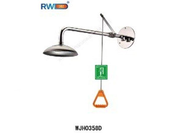 WJH0358D-1